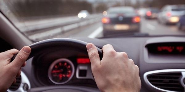 Повышение квалификации водителей автотранспортных средств различных категорий.