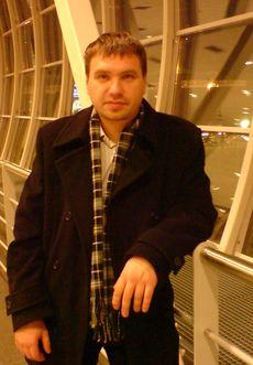 Саморуков Александр Васильевич